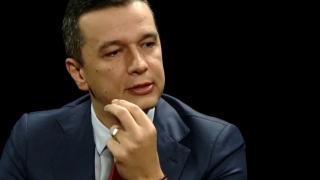 Premierul Grindeanu nu împărtășește îngrijorarea președintelui Iohannis în privința bugetului