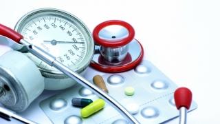 ÎNGRIJORĂTOR! 1 din 5 români nu știe că are hipertensiune arterială