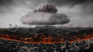 Îngrijorător! Lumea a devenit mult mai periculoasă decât acum doi ani! De ce?!