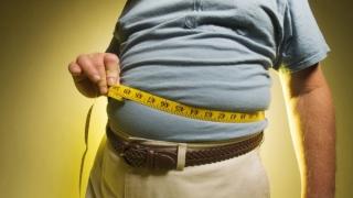 Îngrijorător! Rata obezității continuă să crească. 39,6% din populația adultă, afectată