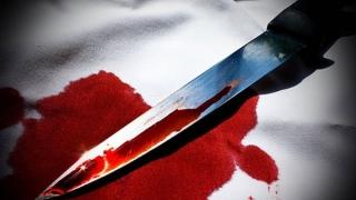 Cumplit! O femeie a fost înjunghiată în plină zi într-o cofetărie