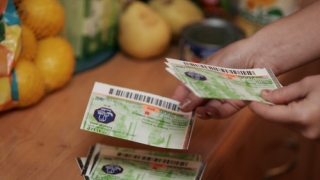 Legea salarizării: Tichetele de masă, înlocuite cu o indemnizație de hrană