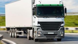 Transportatorii vor înmatriculări accelerate