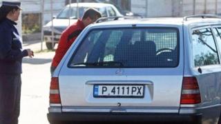 Înmatricularea automobilelor cu numere străine. Ce trebuie să știe românii