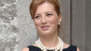 Înregistrări incendiare cu fiica lui Băsescu