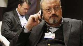 Înregistrările cu asasinarea lui Khashoggi, ascultate și de serviciile secrete canadiene