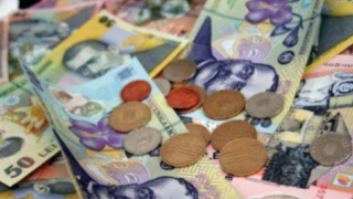 INS a oferit astăzi primele detalii privind creşterea surprinzătoare a economiei României în primul trimestru. Ce a făcut posibil acest rezultat