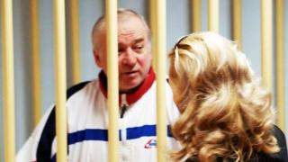 În scandalul uciderii fostului spion rus intervine... soacra fetei acestuia
