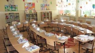 Anunţ important al Ministerului Educaţiei! Înscrierea copiilor în clasa pregătitoare