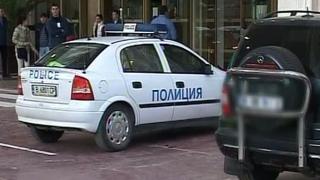 O nouă metodă de înşelătorie face ravagii pe litoralul bulgăresc
