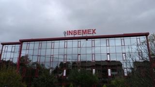 INSEMEX a finalizat raportul de expertiză privind incendiul din clubul Colectiv