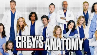 În sfârșit! Ce surprize aduce sezonul 15 din Anatomia lui Grey!