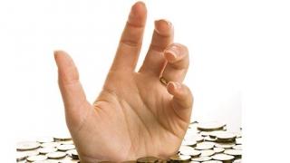 Constanța, în topul 5 al insolvențelor