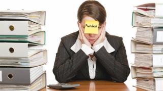 Debandada legislativă dă peste cap insolvențele