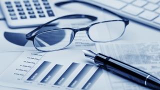 Insolvențele, în scădere cu peste 27%