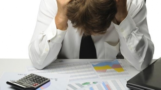 Mai puține insolvențe, mai multe dizolvări