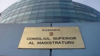 Inspecţia Judiciară, control la DNA Ploieşti după înregistările lui Vlad Cosma