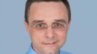 Sorin Mihai, noul inspector școlar general al ISJ Constanța