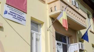 Cum sunt pregătite unitățile de învățământ din județul Constanța pentru activitatea de învățare în sistem on-line
