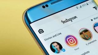 Instagram ne poate ÎMBOLNĂVI de depresie și anxietate