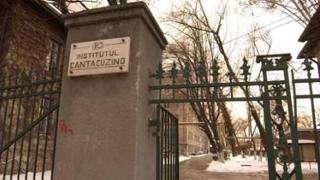 Renaște unitatea de elită a vaccinului românesc, Institutul Cantacuzino?!