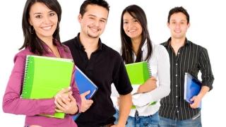 Instituțiile publice locale, obligate să angajeze tineri fără experiență