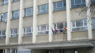Analiză INSP. 31% din totalul deceselor au fost înregistrate în București, Timiș, Suceava, Sibiu și Constanța