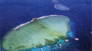 Insulele discordiei între Egipt şi Arabia Saudită. Despre ce este vorba?