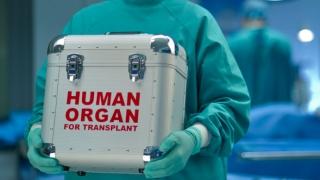 Întâlnire cu coordonatorii regionali pe transplant la Ministerul Sănătății