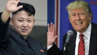 Întâlnire istorică: Trump şi Kim Jong-Un pe Insula Sentosa, în Singapore