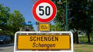 Întârzierea aderării României la Schengen este fără precedent!