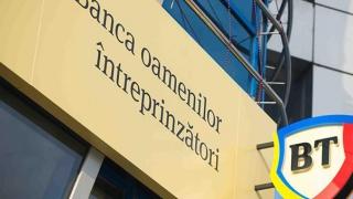 Undă verde pentru integrarea Bancpost în Banca Transilvania