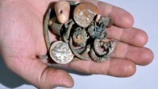 Zeci de vestigii arheologice din Israel contribuie la înțelegerea vieții din vremea lui Iisus