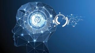 """Inteligenţa artificială, risc cumplit! Îi poate manipula pe tineri să facă """"lucruri inimaginabile"""""""