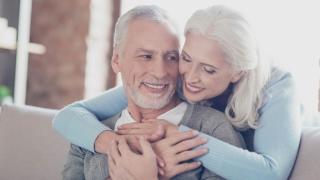 Inteligența încetinește procesul de îmbătrânire! Idei pentru a ne menţine tineri!