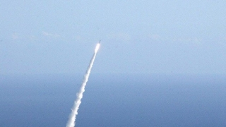 Principalul aeroport din Arabia Saudită, ţinta unei rachete balistice