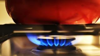 Interconector de gaze bulgaro-român! Lucrările ar putea începe în iunie