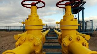 Interconexiuni energetice între România și Bulgaria. Proiectul BRUA, pe calea cea bună