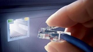Peste 170 de localități din mediul rural vor avea Internet broadband până la finele anului