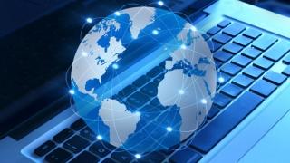 Mai mult de jumătate din populația planetei nu folosește internetul