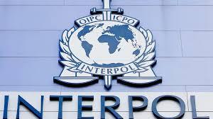 Rus căutat de Interpol pentru uciderea unui jurnalist, arestat în Ucraina