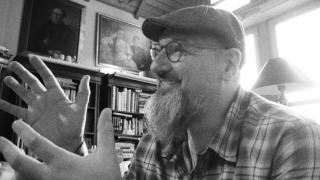 AG Weinberger: Un muzician de vocație