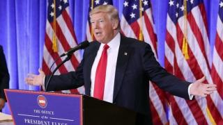 Casa Albă a interzis accesul CNN, New York Times şi Politico la o întâlnire cu presa