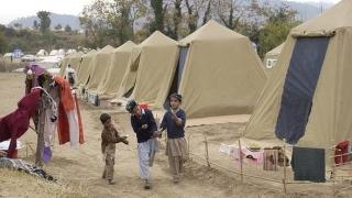 60 de foști militanți islamiști sirieni, intrați în Germania ca refugiați