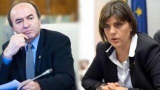 Toader: Preşedintele, obligat să semneze decretul de revocare în momentul în care decizia CCR va fi publicată în Monitorul Oficial