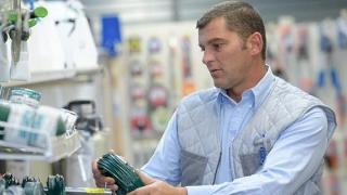 Microîntreprinderile asigură 23% din locurile de muncă din România