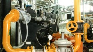 Se întrerupe furnizarea energiei termice