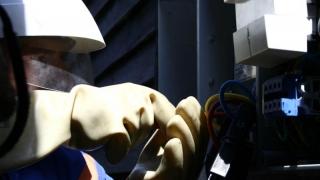 Întreruperi ale curentului electric în Constanța și alte localități!