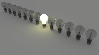 Întreruperi de curent electric, în Constanța și în alte localități