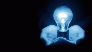Întreruperi masive de curent electric în municipiul Constanța!